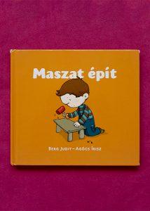 maszat_epit