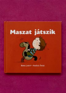 maszat_jatszik_low