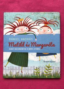 Matild és Margaréta